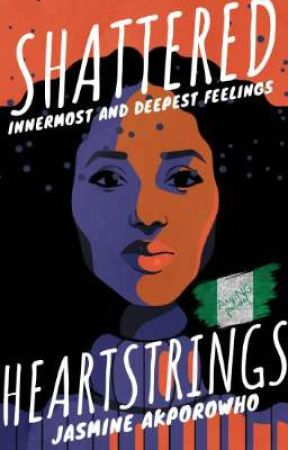 Shattered Heartstrings by I_am_Jazzy