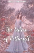 The Princesses of Netherfell by ab_writes