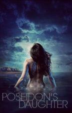 Poseidon's Daughter by ParisHales