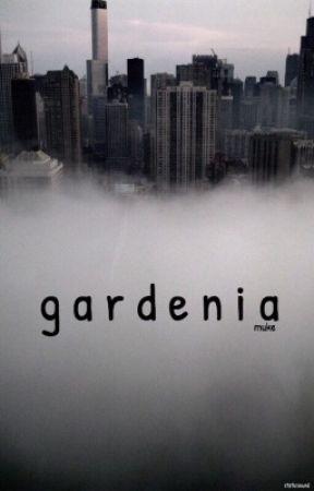 gardenia ➸ muke by staticsound