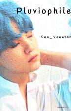 Pluviophile (Min Yoongi) by Son_yeontan