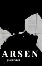 Arsen by idyyllavb