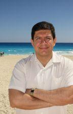 Dental Surgery with Dr. Jorge Carrasco by drjorgecarrasco