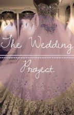 The Wedding Project by Skeletione