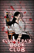 Cleopatra's Book Club✓ by AdminCleo