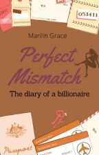 Diary of a young Billionaire by marilin_grace