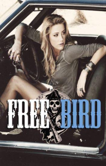 FREE BIRD » SOA (i) ✔
