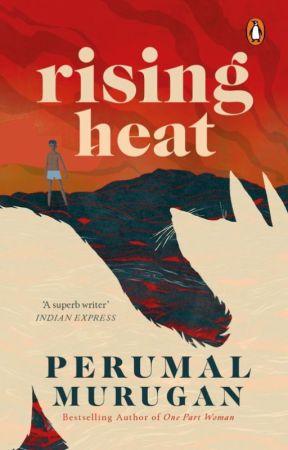 Rising Heat by penguinindia