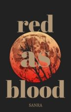 Blood for Blood | The Twilight Saga FF by herjournals