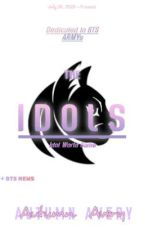 The IDOLS | Idol World Game | Read To Play In The World Of Kpop And Fandom by IamAutumnAvery
