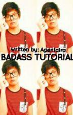 Badass Tutorial (KathNiel) [SOON] by Agentaira