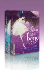 Thiên Thần Bóng Tối - Update Ngoại Truyện by pichusan