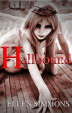 Hellbound by EllesBells92