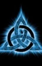 Charmed: Spell Bond by BlackRoseDragon