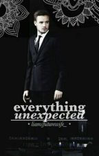 Everything Unexpected // Liam Payne by LiamsFutureWife_
