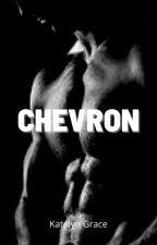 Chevron by DressageGeek