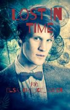 Lost In Time by Elsa_The_Ice_Queen