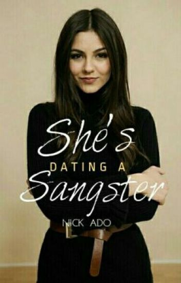 Sangster dating