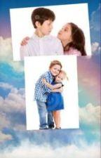 I Love You 2 by Rachel_salma