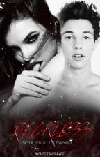 reckless; cameron dallas. (cancelada) by rejectdallas