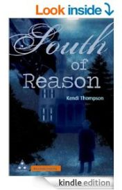 South of Reason by kendithompson