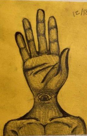 My Art Book by Todoroaktree