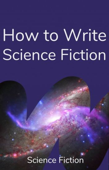 how to write a science fiction novella