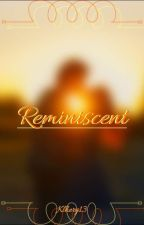 Reminiscent by Klhery13