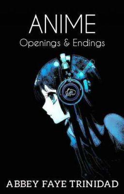 Anime Lyrics Openings Endings Hunter X Hunter Op Wattpad