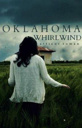 Oklahoma Whirlwind (Rewrite) by JudgeMarina