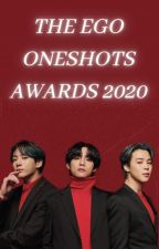 THE EGO ONE SHOTS AWARDS 2020 (OPEN) by theEGOawards