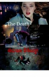 The Death Of Gwen Stacy by ForeverTrue166