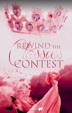 Rewind the Classics Contest by magic