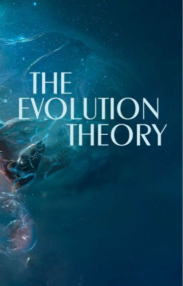 the evolution theory