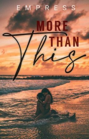 More Than This by eempress_