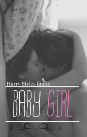 Babygirl [H.S]  ON HOLD by 90smalik