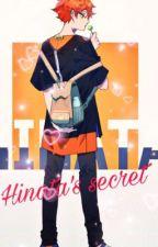 Hinata's secret by fire_Kitsune16