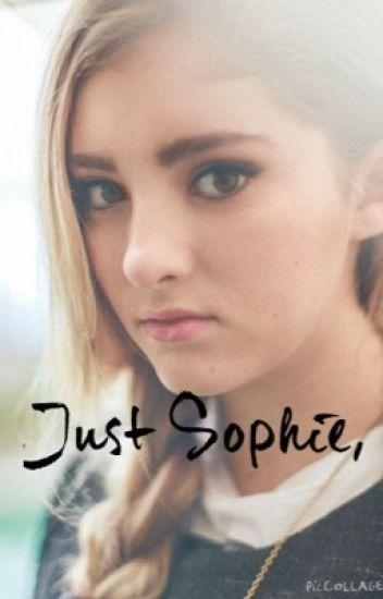 Lesbian depraved sophie