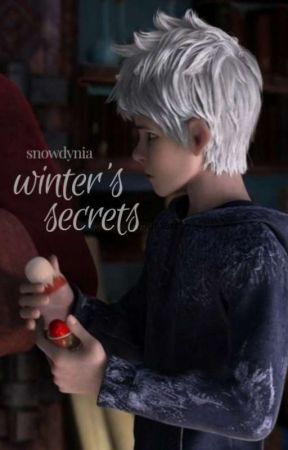 Winter's Secrets: Jelsa Fanfic Collection by snowdyniaa