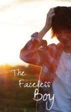 The Faceless Boy (Destiel High School AU) by ASliceOfDeansPie