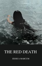 The Red Death by arwen_galadriel