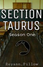 Section Taurus by Reyann_Pillow