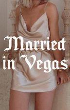 Married in Vegas // z.m. by kiwicastaway
