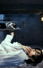 blue moon | vampire knight by red_love_river