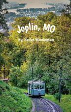 Joplin, MO by kaylee_winn
