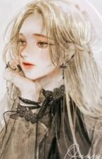 Mộ Thiếu, Lão Bà Ngươi Lại Trọng Sinh Rồi-  Hoa Hoa Liễu by Bapp313