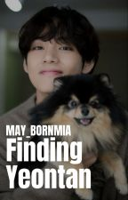 Finding Yeontan | bts crackfic by may_bornmia