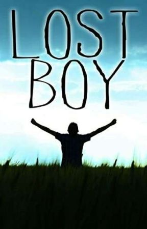 Azur Lane: The Lost Boy by Yuin-Windle