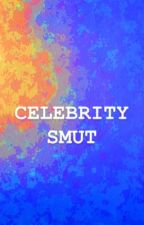 celebrity smuts by timotheesgoodgirl