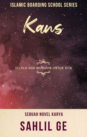 Kans by swp_writingproject